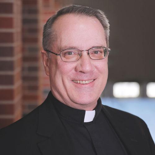 Rev-Msgr-John-J-Perkington